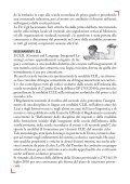 Come cambia la scuola in Trentino - CGIL del Trentino - Page 5
