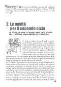 Come cambia la scuola in Trentino - CGIL del Trentino - Page 6