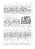Come cambia la scuola in Trentino - CGIL del Trentino - Page 7