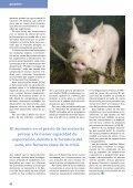 diciembre 2007 - enero 2008 - Cooperativas Agro-alimentarias - Page 2