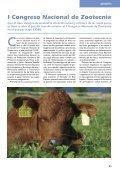 diciembre 2007 - enero 2008 - Cooperativas Agro-alimentarias - Page 3