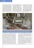 diciembre 2007 - enero 2008 - Cooperativas Agro-alimentarias - Page 4