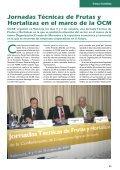 diciembre 2007 - enero 2008 - Cooperativas Agro-alimentarias - Page 5