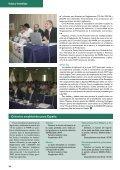 diciembre 2007 - enero 2008 - Cooperativas Agro-alimentarias - Page 6