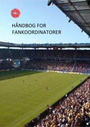 Håndbog-for-fankoordinatorer_endelig-version