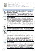 proposte di modifiche al codice dei contratti pubblici e al relativo ... - Page 5