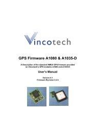 GPS Firmware A1080 & A1035-D v4.1.pdf