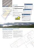 to View/Download a copy - NMBS - Page 2