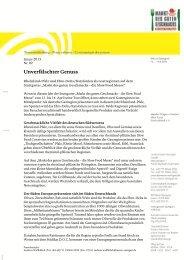 PDF (340 KB) - Messe Stuttgart