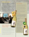VIA CONNECT 02e - Via Wines - Page 2