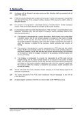 FTSE EPRA-NAREIT Global Real Estate Index Ground Rules v4.8x - Page 4
