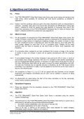 FTSE EPRA-NAREIT Global Real Estate Index Ground Rules v4.8x - Page 6