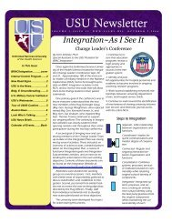 12th Edition 10/02/06 - Uniformed Services University of the Health ...