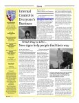 12th Edition 10/02/06 - Uniformed Services University of the Health ... - Page 2