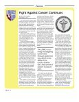 12th Edition 10/02/06 - Uniformed Services University of the Health ... - Page 4
