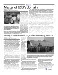 12th Edition 10/02/06 - Uniformed Services University of the Health ... - Page 5