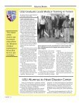 12th Edition 10/02/06 - Uniformed Services University of the Health ... - Page 6
