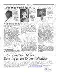 12th Edition 10/02/06 - Uniformed Services University of the Health ... - Page 7