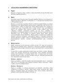 územie hlavného mesta sr bratislavy - Page 5