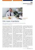 Fevereiro-Abril 12 - Grupo Desportivo e Cultural dos Empregados ... - Page 3