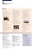 Fevereiro-Abril 12 - Grupo Desportivo e Cultural dos Empregados ... - Page 4