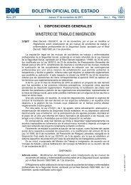 Real Decreto 1622/2011 - BOE.es