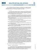 Real Decreto 1622/2011 - BOE.es - Page 2
