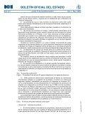 Real Decreto 1622/2011 - BOE.es - Page 3