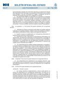 Real Decreto 1622/2011 - BOE.es - Page 4