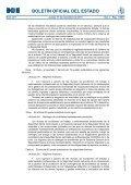Real Decreto 1622/2011 - BOE.es - Page 6