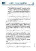 Real Decreto 1622/2011 - BOE.es - Page 7