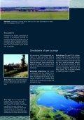Årsberetning 2003 - Naturstyrelsen - Page 3