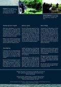 Årsberetning 2003 - Naturstyrelsen - Page 6