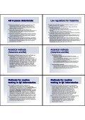 7 metodiche_2a parte (pdf, it, 952 KB, 6/10/09) - Page 7
