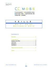 format pdf - Ucanss