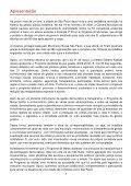 publicação com 158 metas de referências - Rede Nossa São Paulo - Page 3