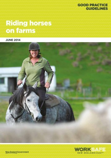 riding-horses-on-farms