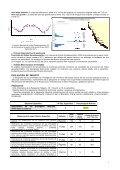 Evaluación del POI – PTI al III Trimestre del 2011 - Imarpe - Page 3