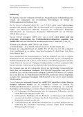 STELLUNGNAHME - Amnesty International Österreich - Page 2