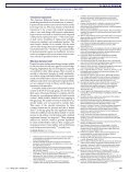 BMJ Article - General Practice Conference & Medical Exhibition - Page 7
