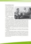 Perhepoliittinen ohjelma - Väestöliitto - Page 7