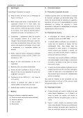 Maio/2010 NORMA DNIT 130/2010 - ME Determinação ... - IPR - Dnit - Page 2