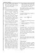 Maio/2010 NORMA DNIT 130/2010 - ME Determinação ... - IPR - Dnit - Page 3