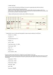 1.Создайте новый проект. 2.Из папки C:\Program files\Autodesk ...