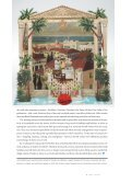 Holiday Cheer - Yiddish Book Center - Page 6