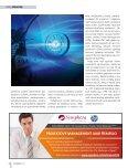 Čítať celý článok [PDF] - eFOCUS - Page 3