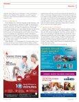 Chinese Independent Study - Language Magazine - Page 4