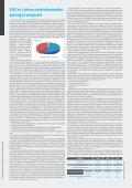 lietuvos nekilnojamojo turto rinkos apžvalga 2008 - SPOT - Page 5