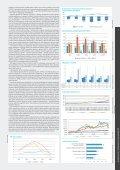 lietuvos nekilnojamojo turto rinkos apžvalga 2008 - SPOT - Page 6