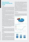 lietuvos nekilnojamojo turto rinkos apžvalga 2008 - SPOT - Page 7